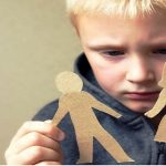 What-Relocation-Orders-Mean-For-The-Children-Of-Divorced-Parents
